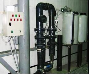 Линии розлива воды в Казани - Биржа оборудования